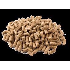 Peleti 15 kg/sac